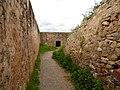 Castillo de Sagunto 138.jpg