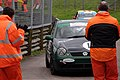 Castle Combe Circuit MMB H0 Castle Combe Saloon Car Championship.jpg