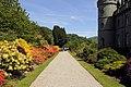 Castle Gardens 2 (4723152719).jpg