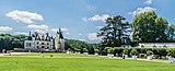 Castle of Chenonceau 26.jpg