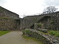 Castle of Fougères 05.JPG