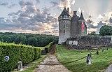 Castle of Montpoupon 14.jpg