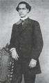 Castro Alves 1865.png