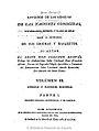 Catálogo de las lenguas de las naciones conocidas 1802 III Hervás.jpg