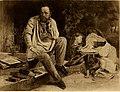 Catalogue des tableaux modernes, aquarelles, dessins et pastels (1900) (14763027914).jpg