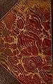 Catalogue des tableaux modernes et aquarelles composant la Collection Lazare Weiller (1901) (14593281598).jpg