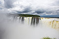 Cataratas de Iguaçu.jpg