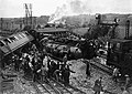 Catastrophe de Montereau du 31 mai 1930.jpg