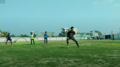 Catching Practice at The creators cricket club 05.png