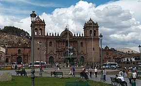 Catedral-Cusco.jpg