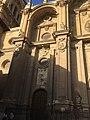 CatedralLLde Granada.img.jpg