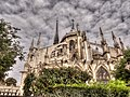 Catedral de Notre Dame (14430552540).jpg