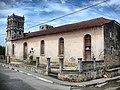 Catedral de Nuestra Señora de la Asuncion - 2008 - panoramio.jpg