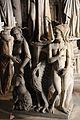 Catedral de Pisa. Púlpito. 09.JPG