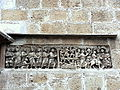 Catedral de Santa Maria (Tarragona) - 72.jpg