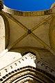 "Catedrala romano-catolică ""Sf. Mihail"" 21.jpg"