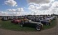 Caterham 7 Roadster Gathering.jpg