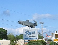 Catfish welcome to paris tennessee.jpg