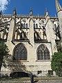 Cathédrale Saint-Etienne Bourges 09.jpg