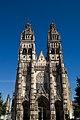 Cathédrale Saint-Gatien de Tours..jpg