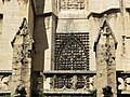 Cathédrale Saint-Just de Narbonne 25.JPG