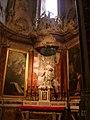 Cathédrale Sainte-Cécile 8.jpg