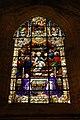 Cathedral Segovia.jpg