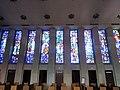 Cathedral of Saint Joseph interior - Hartford, Connecticut 10.jpg