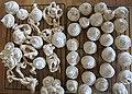 Catrin helped make the meringues (17147224155).jpg