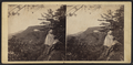 Catskill Mountain House, from North Mountain, by E. & H.T. Anthony (Firm).png