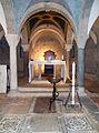 Cattedrale di Rieti, cripta - 08.JPG