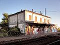Cava-Carbonara stazione lato binari.JPG