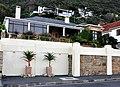 Cavanmore 32 Main Road St James Cape Town 01.jpg