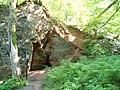 Cave - panoramio (13).jpg