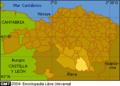 Ceánuri (Vizcaya) localización.png