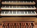 Celle, St. Marien, Orgel (3).jpg