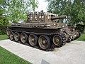 Centaur IV assault gun 001.jpg