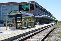 Centennial GO Station 0141.JPG