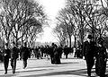 Central Park 1910.jpg