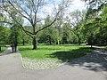 Central Park May 2019 01.jpg