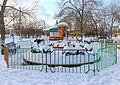 Central Park Orsk 18.jpg