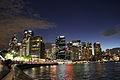 Centre ville Sydney.jpg
