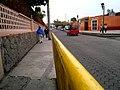Centro, Tlaxcala de Xicohténcatl, Tlax., Mexico - panoramio (326).jpg