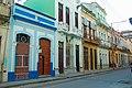Centro Habana Lealtad Nov 2017 Casa Coloniale Lisette.jpg