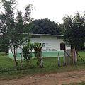 Centro de salud. - panoramio.jpg
