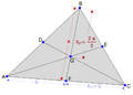 Centroid of a Triangle.png