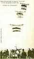 Cerfs volants Saconney.jpg