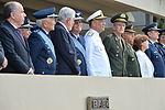 Cerimônia de passagem de comando da Aeronáutica (15782078214).jpg