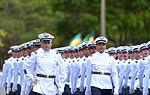 Cerimônia de passagem de comando da Aeronáutica (16218608027).jpg
