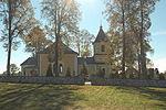 Cerkiew św. Dymitra w Żerczycach 03.jpg